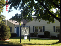 Knights of Columbus in Worcester County