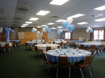 baby shower westborough
